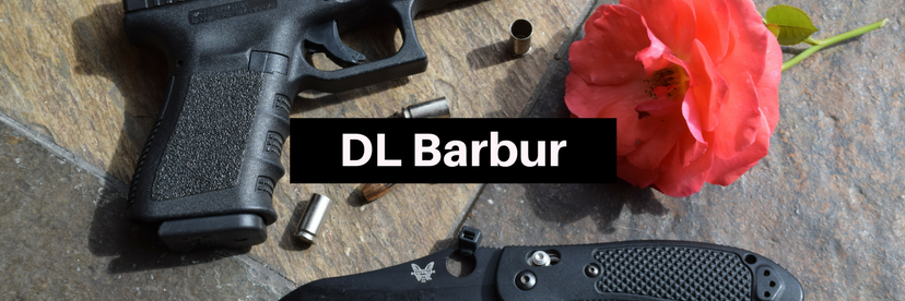 DL Barbur